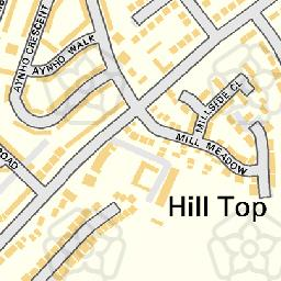 Map tile 475438.263816