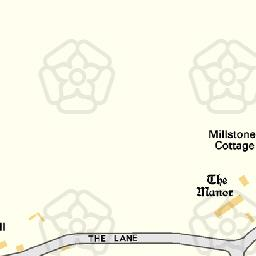 Map tile 475443.246789