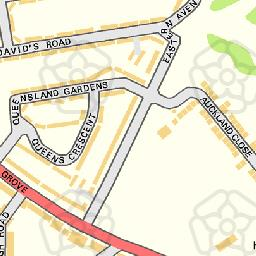 Map tile 475448.262584