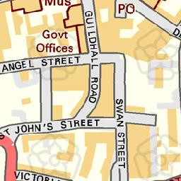 Map tile 475463.260153
