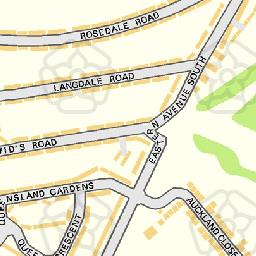 Map tile 475470.262743