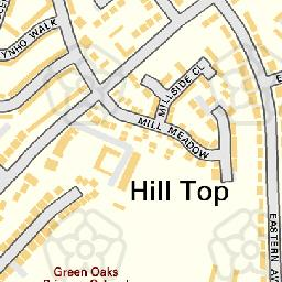 Map tile 475494.263792