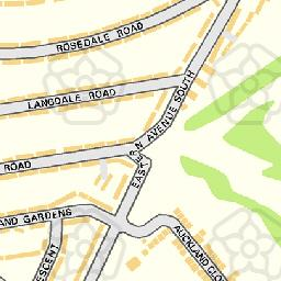 Map tile 475516.262755