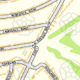 Map tile 475539.262765