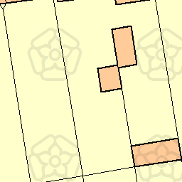Map tile 475542.262967
