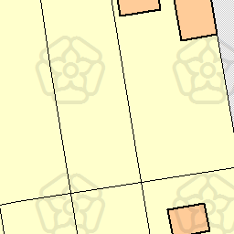 Map tile 475569.262967