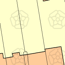 Map tile 475571.262940