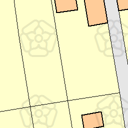 Map tile 475571.262967