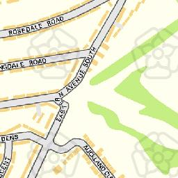 Map tile 475577.262761
