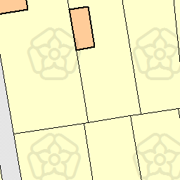 Map tile 475598.262967