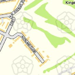 Map tile 475652.262622