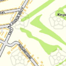 Map tile 475653.262699