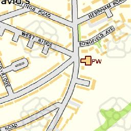 Map tile 475669.263106