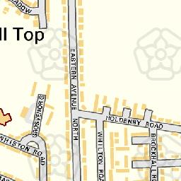 Map tile 475724.263594