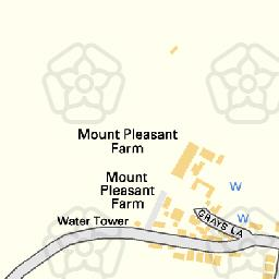 Map tile 475729.244838