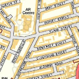 Map tile 475760.260948