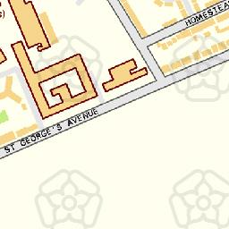 Map tile 475764.261756