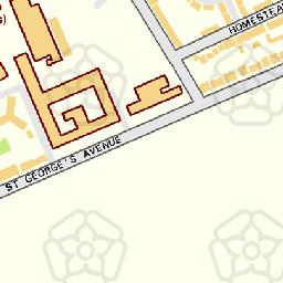 Map tile 475764.261759