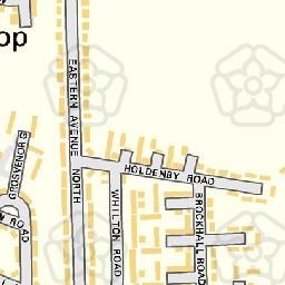 Map tile 475784.263569