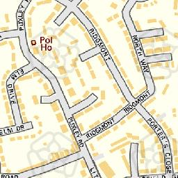 Map tile 475800.239857