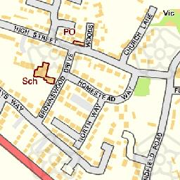 Map tile 475823.242846