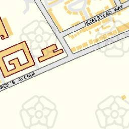 Map tile 475827.261789