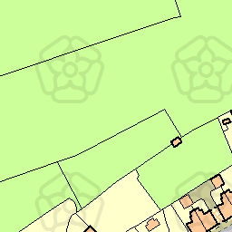 Map tile 475829.274649