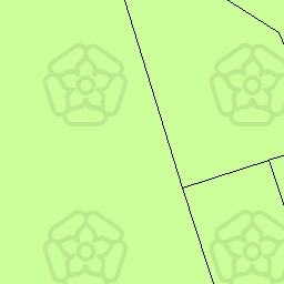 Map tile 475829.274784