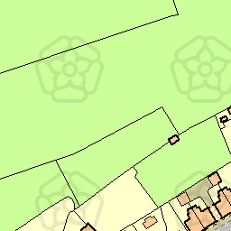 Map tile 475830.274648