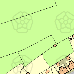 Map tile 475831.274649