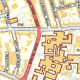 Map tile 475847.260275