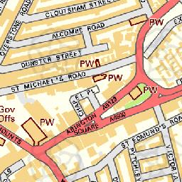 Map tile 475847.260681