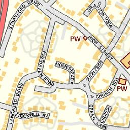 Map tile 475857.256375