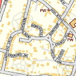 Map tile 475862.256311