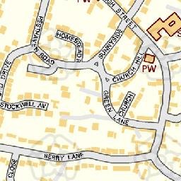 Map tile 475904.256252