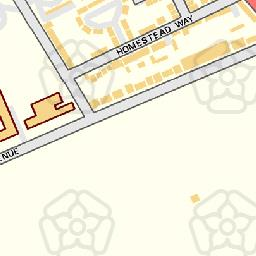 Map tile 475907.261798