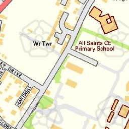Map tile 475910.264370