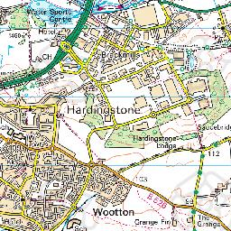 Map tile 475918.256035