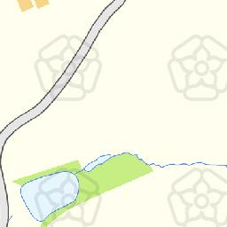 Map tile 475919.276188