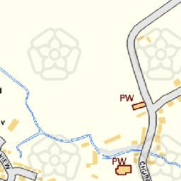 Map tile 475926.243239