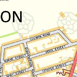 Map tile 475958.261305