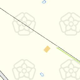 Map tile 475959.285135
