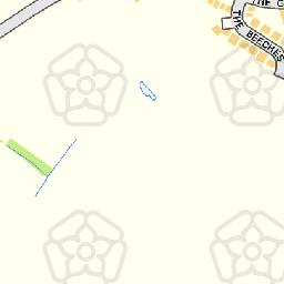 Map tile 475960.239100