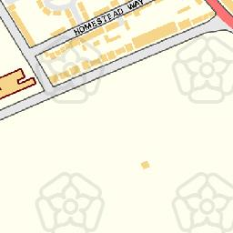 Map tile 475963.261771