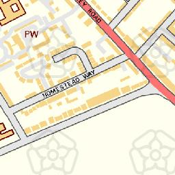 Map tile 475993.261936