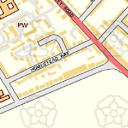 Map tile 475995.261936