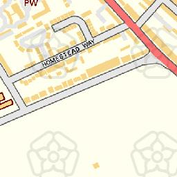 Map tile 475996.261863