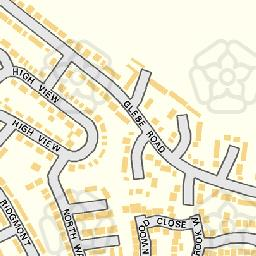 Map tile 476002.240109