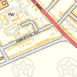 Map tile 476007.261934