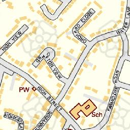 Map tile 476016.256534